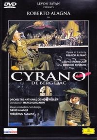 Alfano_cyrano_de_bergerac_alagna