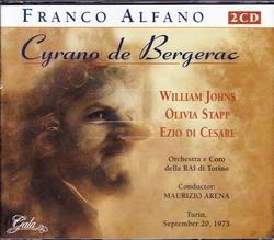Alfano_cyrano_de_bergerac_johns