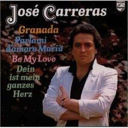 Jose_carreras