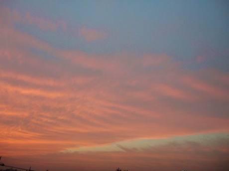 Sunset_11m