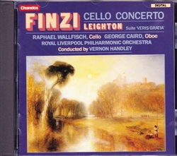 Finzi_leighaton_cello_con