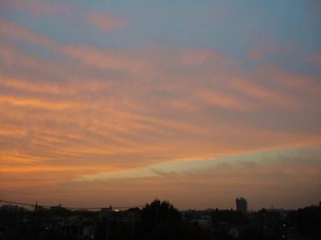 Sunset_11m2