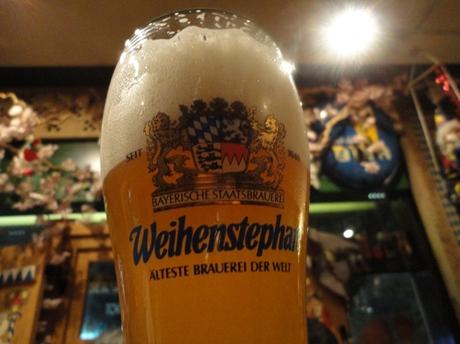 Bernds_bar13