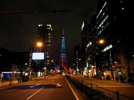 Tokyotower12m1