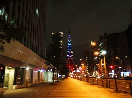 Tokyotower12m2