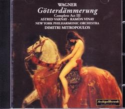 Wagner_gotterdammerung_mitoropoulos