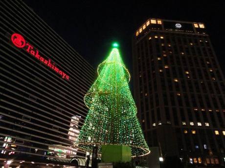 Yokohama_st2