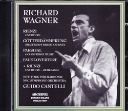 Cantelli_wagner