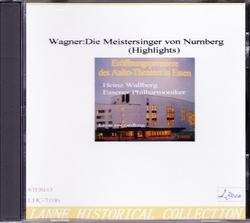 Maeistersinger_wallberg_2