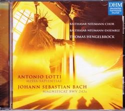 Bach_magnificat_hengelbrock