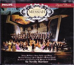 Handel_messiah_marriner