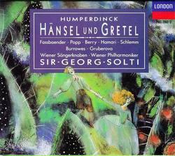 Humperdinck_hansel_und_gretel_solti