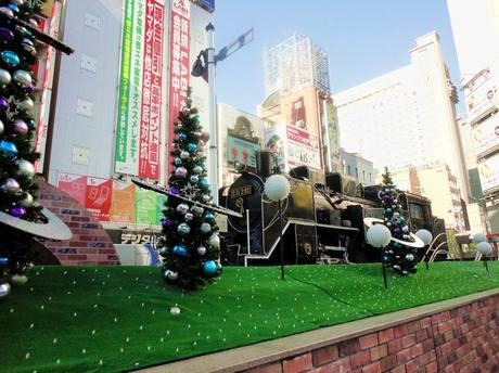 Shinbashi_4