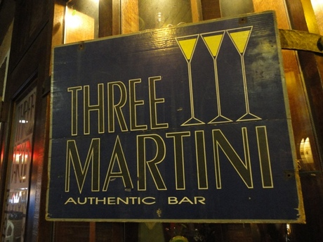 Three_martini1
