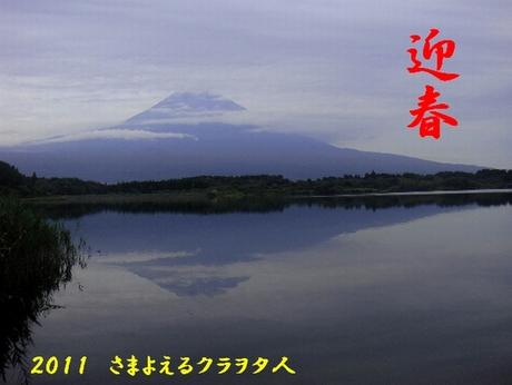 2011_fuji