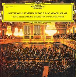 Beethoven_sym5_bohm