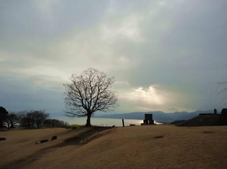 Azumayama4_2