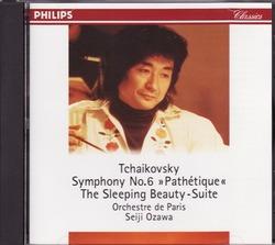 Tchaikovsky_sym6_ozawa