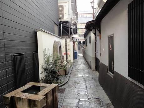Houzenji_nyan1