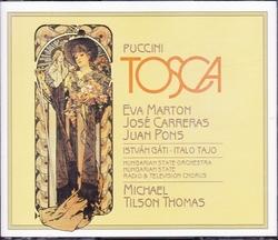 Puccini_tosca_mtt