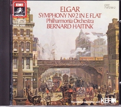 Elgar_sym2_haitink