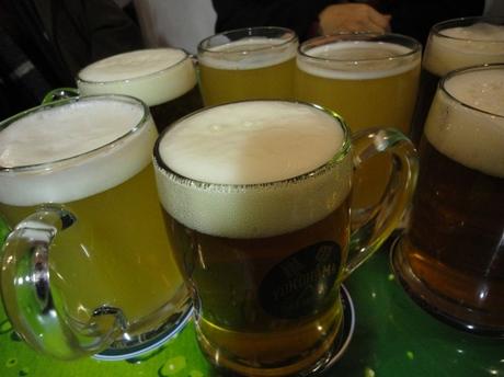 Yokohama_brewery3