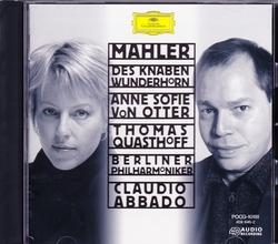 Mahler_das_knaben_wuderhorn_abbad_2