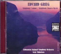 Grieg_symphony