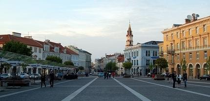 Vilnius_2