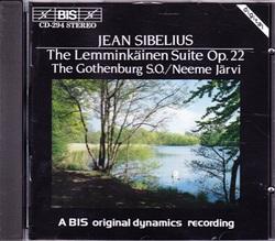 Sibelius_lemmimkainen