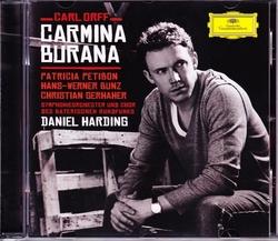 Orff_carmina_burana_harding