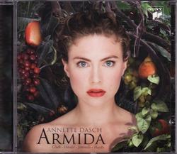 Annette_dasch_armida