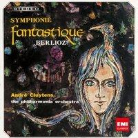 Berlioz_fantastique_cluyt