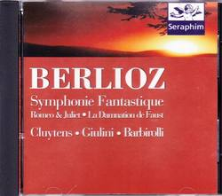 Berlioz_sym_fantastique_cluytens