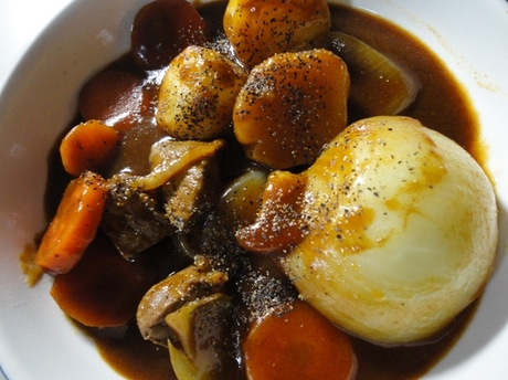 Beefst1