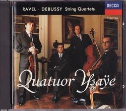 Debussyravel_ysaye