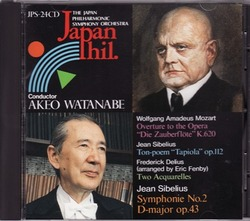 Sibelius_watanebe_jpo