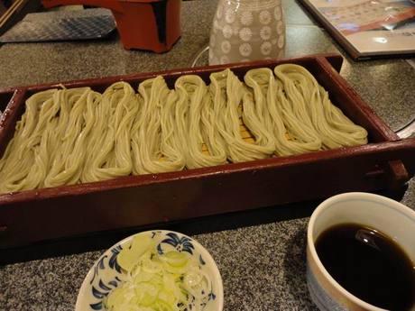 Suzakayasoba3
