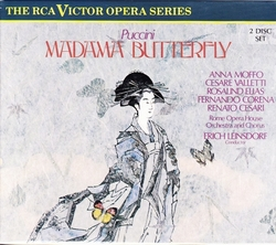 Puccini_madama_butterfly