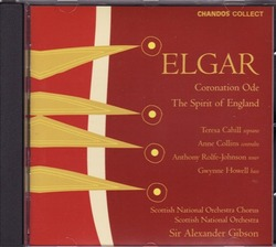 Elgar_coronation_gibson_2