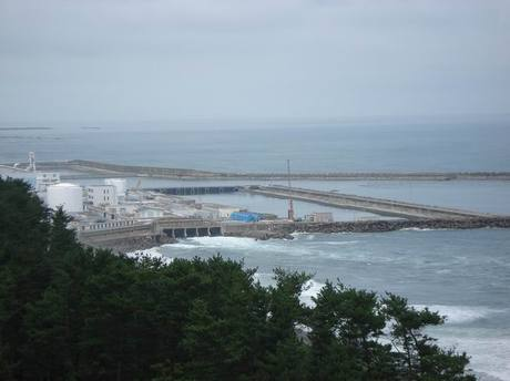 Fukushima_nuclearpower4