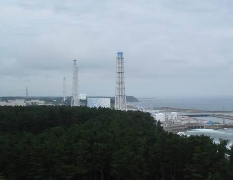Fukushima_nuclearpower5_2