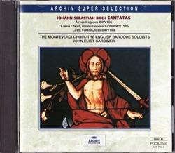 Bach_cantata_actus_tragicus_gardine