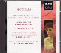 Howells_hymnus_paradisi_hunnt_2