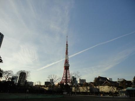 Tokyotower20110318_2
