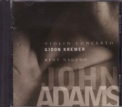 Adams_violin_con