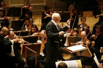 Haitink_conducts_bruckner7