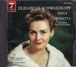 Schwarzkopf_operetta