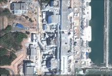 Fukushima2_2
