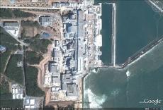 Fukushima_1_2